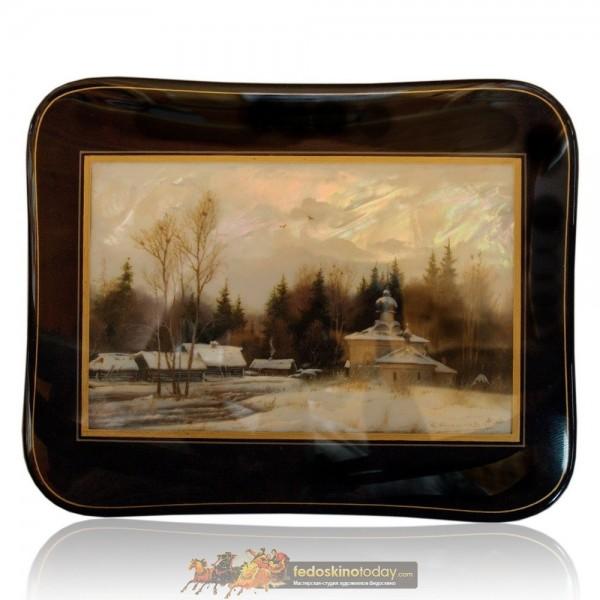 http://mail.fedoskinotoday.com/img/p/1552-4699-thickbox.jpg