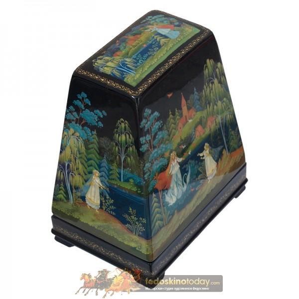 http://mail.fedoskinotoday.com/img/p/1664-5206-thickbox.jpg
