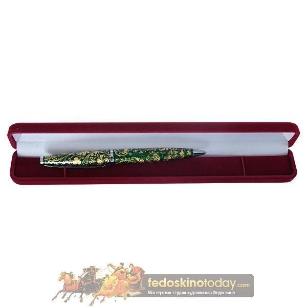 http://mail.fedoskinotoday.com/img/p/1711-5402-thickbox.jpg