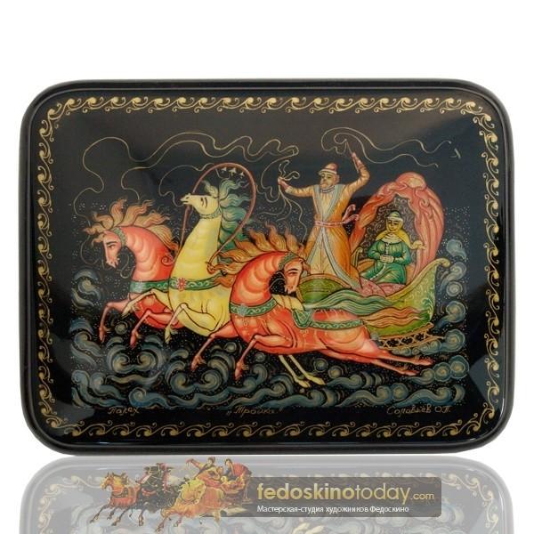 http://mail.fedoskinotoday.com/img/p/1737-5488-thickbox.jpg