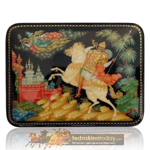 http://mail.fedoskinotoday.com/img/p/1746-5515-thickbox.jpg