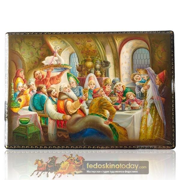 http://mail.fedoskinotoday.com/img/p/1754-5773-thickbox.jpg