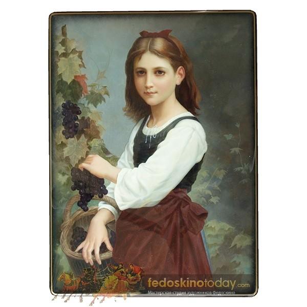 http://mail.fedoskinotoday.com/img/p/1858-5868-thickbox.jpg