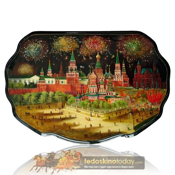 http://mail.fedoskinotoday.com/img/p/1886-5961-thickbox.jpg