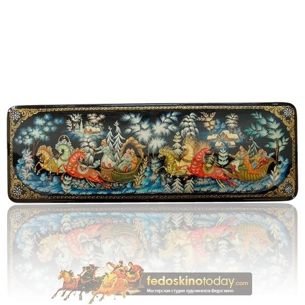 http://mail.fedoskinotoday.com/img/p/1902-6008-thickbox.jpg
