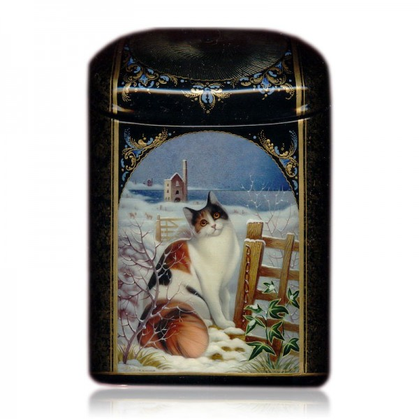 http://mail.fedoskinotoday.com/img/p/194-1216-thickbox.jpg