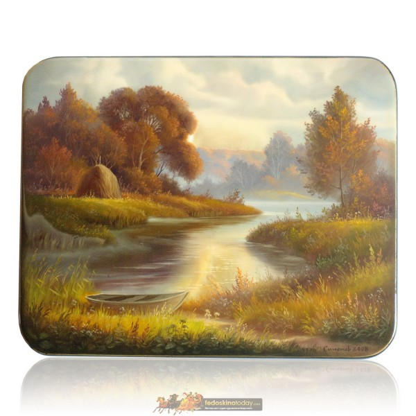 http://mail.fedoskinotoday.com/img/p/874-2495-thickbox.jpg